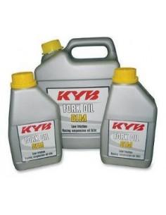 1 lt KYB Skock Oil K2C