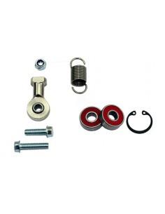 Kit revisione pedale freno PROX x KTM exc/sx 98/03