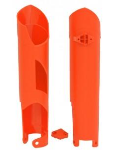 Parasteli KTM arancio RACETECH