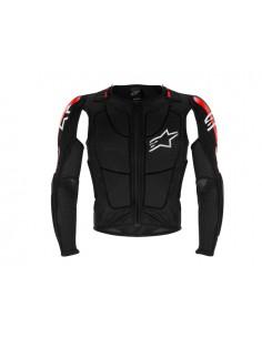 Pettorina ALPINESTARS Bionic plus jacket