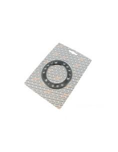Piastra di rinforzo frizione STAGE6 R/T Torque Control MKII
