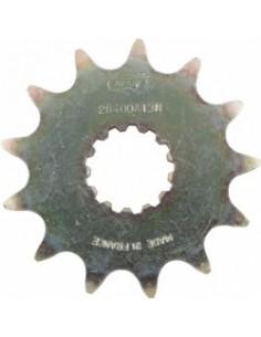 Pignone AFAM Z 13 ktm exc-sx 125/250/300/400/450/525