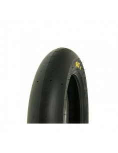 Pneumatico PMT anteriore Slick 100/90-12 Medium