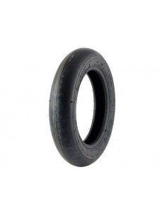 Pneumatico STAGE6 Racing Slick MKII 100/90-12 ant e post