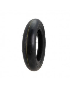 Pneumatico STAGE6 Racing Slick MKII 130/60-13, 60P