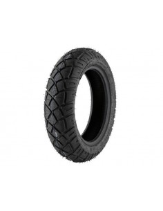 Pneumatico STAGE6 Racing Wet K58 RSC MKII 120/70-12