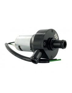 Pompa acqua elettrica MOTOFORCE 12V
