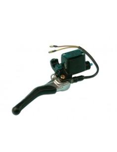 Pompa freno anteriore BREMBO x Nitro/Aerox '02-'06