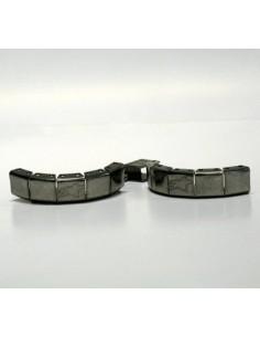 Puntali in acciaio ALPINESTARS per stivali