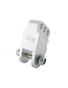 Rialzo ammortizzatore STR8 alluminio x CPI/Keeway/Generic
