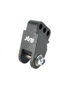 Rialzo ammortizzatore STR8 carbonio x CPI/Keeway/Generic
