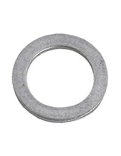 Rondella alluminio 10mm per raccordo freno
