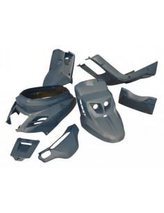 Set carene STR8 flip-flop blu x Booster/ BWs dal 2004