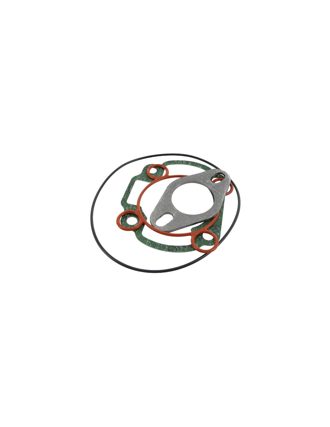 Guarnizione Motore per Minarelli orizzontale LC