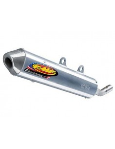 Silenziatore FMF turbinecore 2 125/250/300