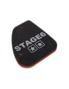 Spugna filtro aria STAGE6 x Peugeot Speedfight