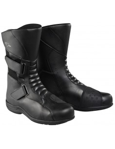 Stivaletto ALPINESTARS roam waterproof n 44
