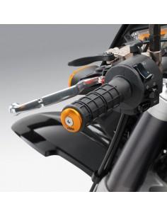 Tappi per manubrio KTM