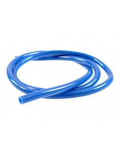 Tubo benzina MOTOFORCE blu d.5 mm
