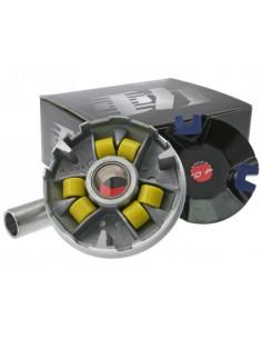 Variatore NARAKU Sport x motori CPI ( es. F12R AC )