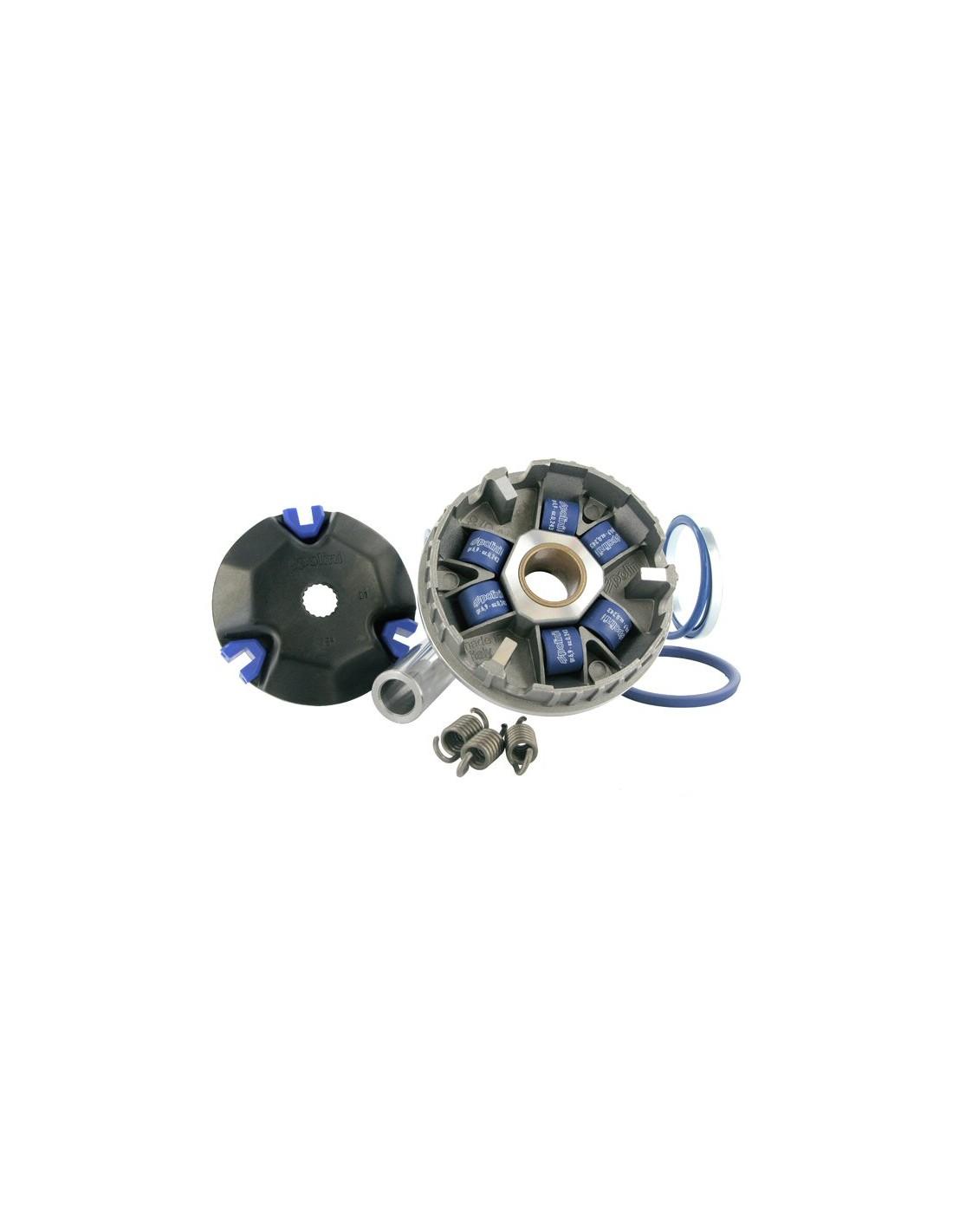 s.40080/ /Radiatore Tubo/ /PER MOLTI Tipi di trattori Massey Ferguson //Ø 23/mm/