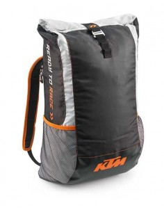 Zaino KTM 2016 RACING EVENT BAG
