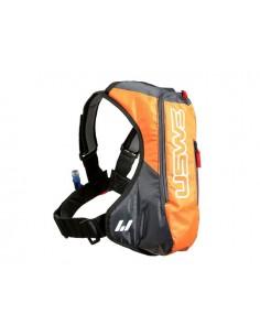 Zaino USWE A2 challenger 3 L orange