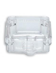Vaschetta trasparente MALOSSI x PHBG 19/21mm