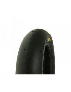 Pneumatico PMT posteriore Slick 120/80-12 Soft