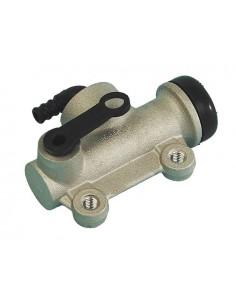 Pompa freno posteriore AJP pistoncino Ø 11
