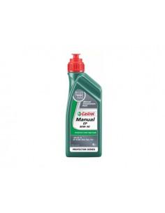 1 lt olio ingranaggi CASTROL EP 80w-90