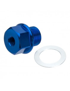 Adattatore bulbo olio KOSO PT1/8x28 (M20x1,0x15mm)
