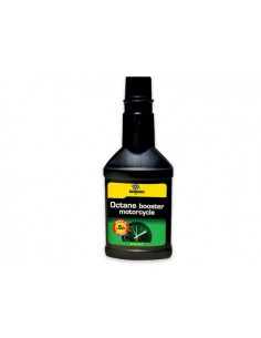 Additivo BARDAHL OCTANE BOOSTER 150ml. x benzine verdi