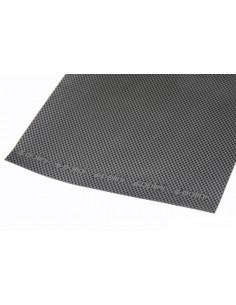 Adesivo POLINI Carbon Style 20x35cm