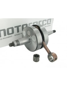 Albero motore MOTOFORCE Evolution x Derbi Euro 3 (D50B0)