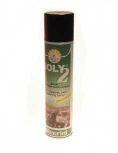 ALLEGRINI JOLY 2 spray 400ml