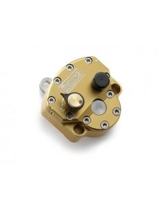 Ammortizzatore di sterzo KTM / OHLINS