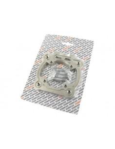 Basetta gruppo termico STAGE6 R/T 70cc x Piaggio-Gilera