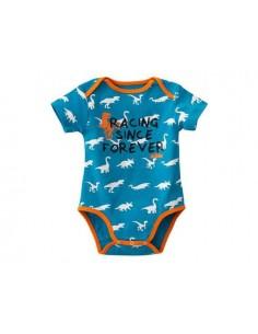 Body KTM Dino Baby