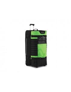 Borsa ACERBIS X-MOTO verde/nera
