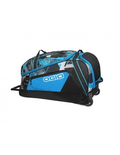 Borsa OGIO big mouth hex