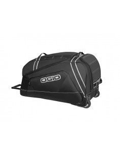 Borsa OGIO big mouth stealth