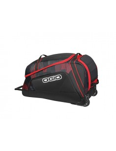 Borsa OGIO big mouth stoke
