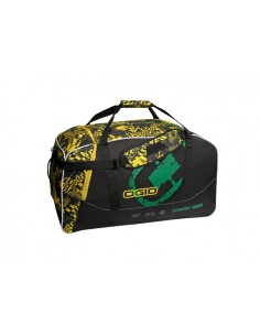 Borsa OGIO loader 7600 finish line