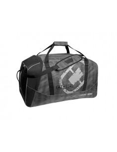 Borsa OGIO loader 7600 race day