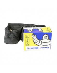 Camera d'aria MICHELIN 150/70-17 130/90-17