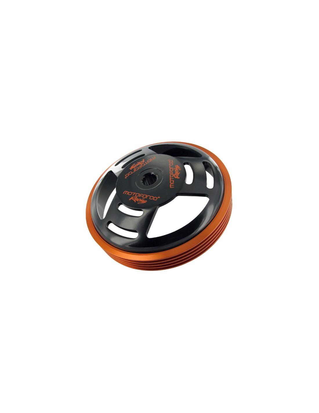 Campana frizione POLINI Evolution 2/per Minarelli 107/mm