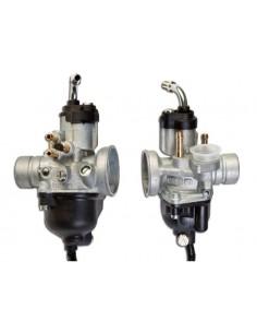 Carburatore DELLORTO PHVA 17,5 TS