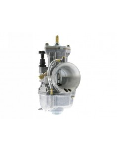Carburatore KOSO Racing 32mm