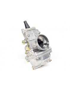 Carburatore MIKUNI TM24